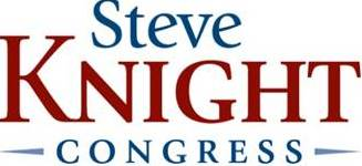 Steve Knight for Congress